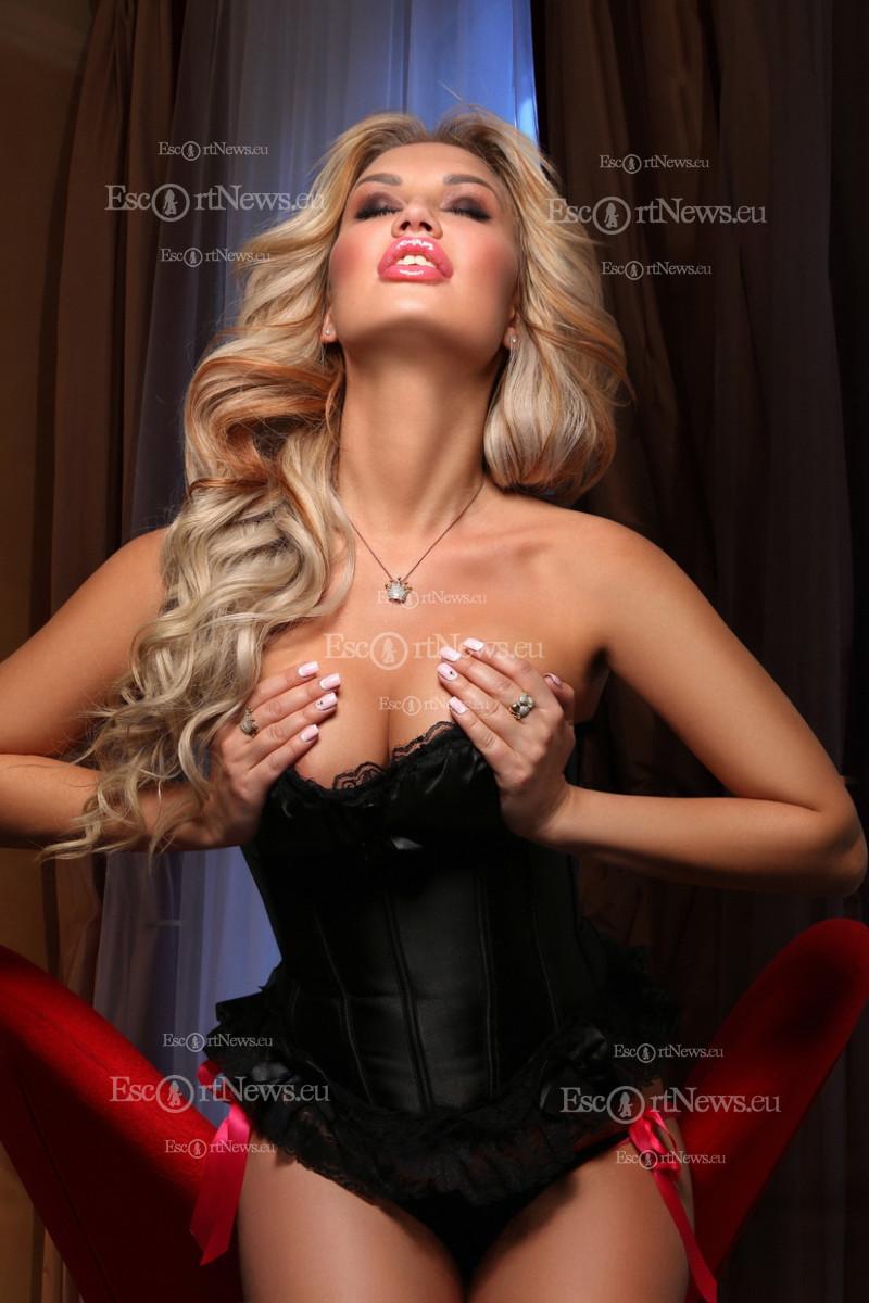 sex escort agency sex op webcam