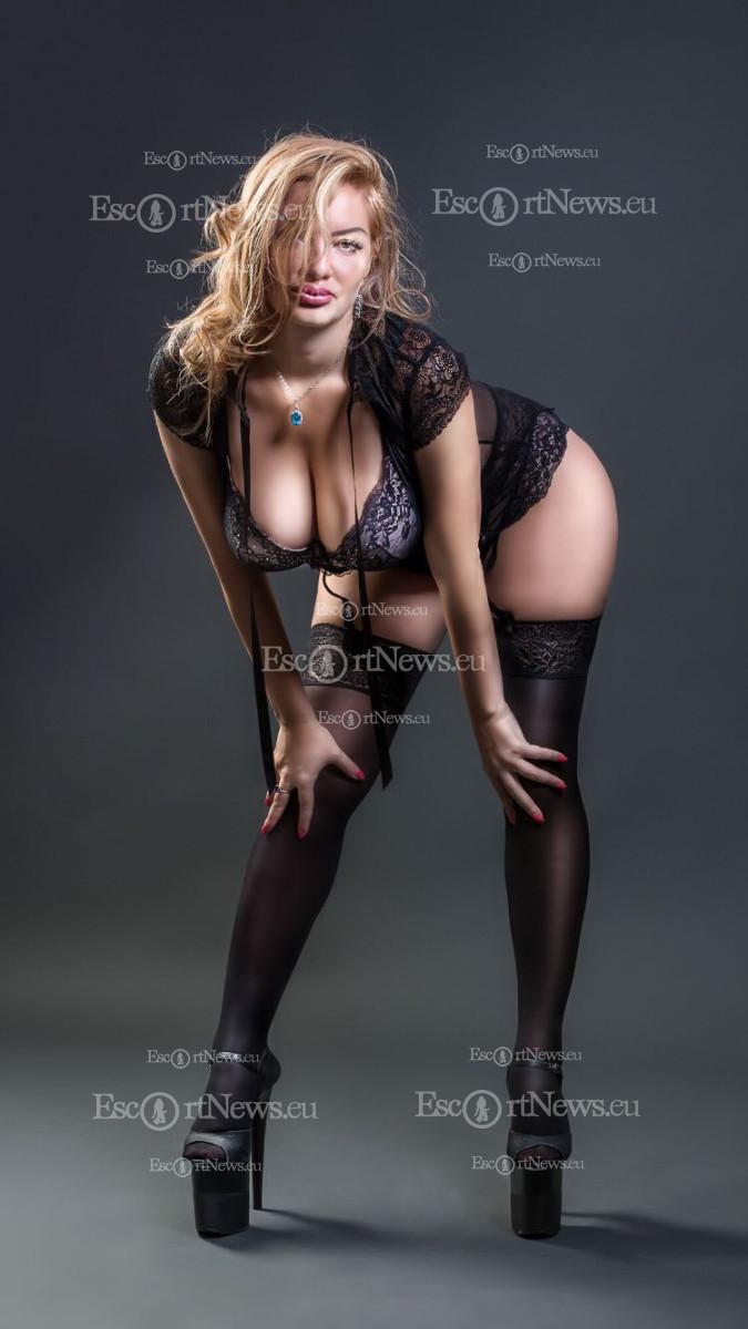 escort amsterdam 100 euro seksfilm gratis